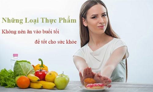 thuc-pham