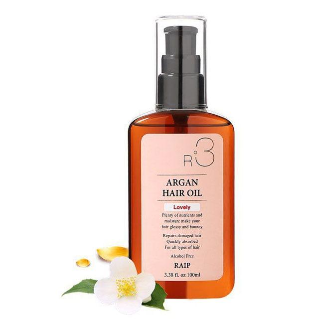 Dau-duong-toc-R3-Argan-Hair-Oil