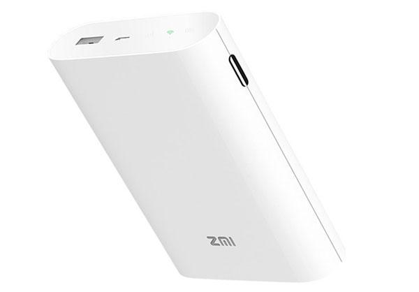 Bo-phat-wifi-tu-sim-4-Xiaomi-ZMI-MF855