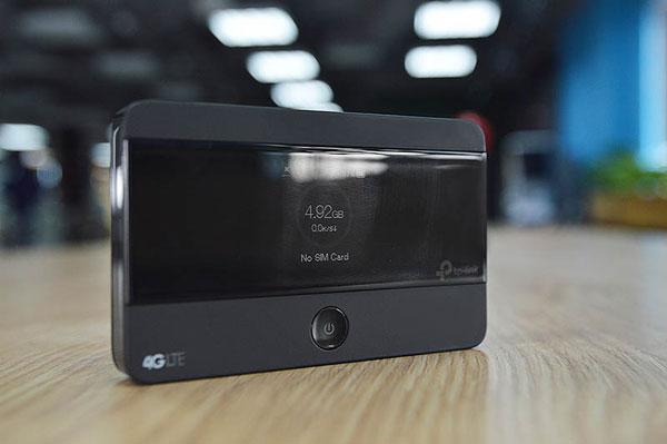 cuc-phat-wifi-4g