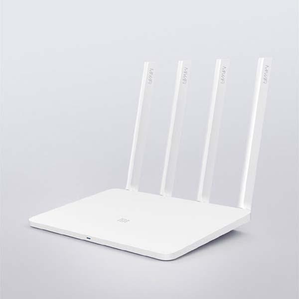Router-Wifi-Xiaomi-Gen-3