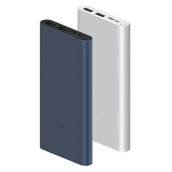 pin-sac-du-phong-Xiaomi-Gen-3-tot-nhat