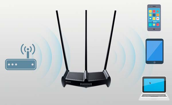 router-wifi-tot-nhat-1