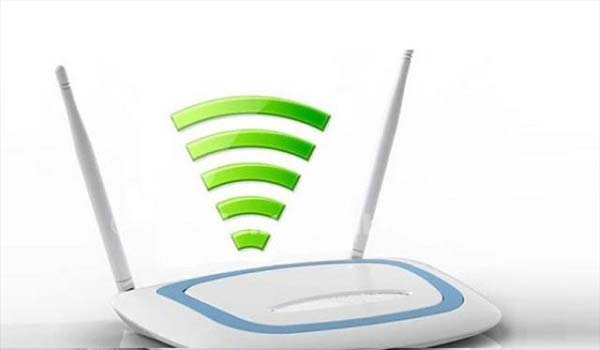 router-wifi-tot-nhat-2