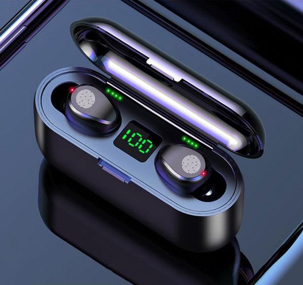Tai-nghe-Bluetooth-TWS-F9