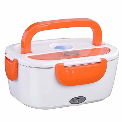 hop-com-cam-dien-Electric-Lunchbox