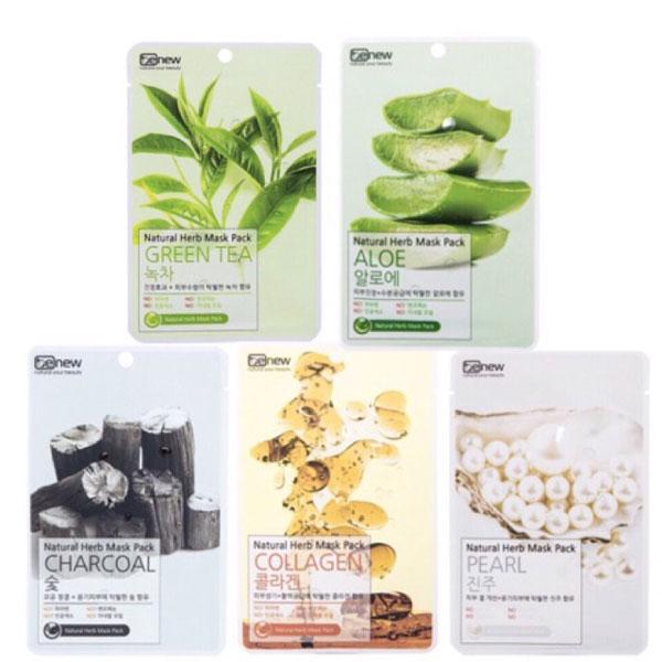 mat-na-duong-da-Benew-Natural-Herb-Mask-Pack