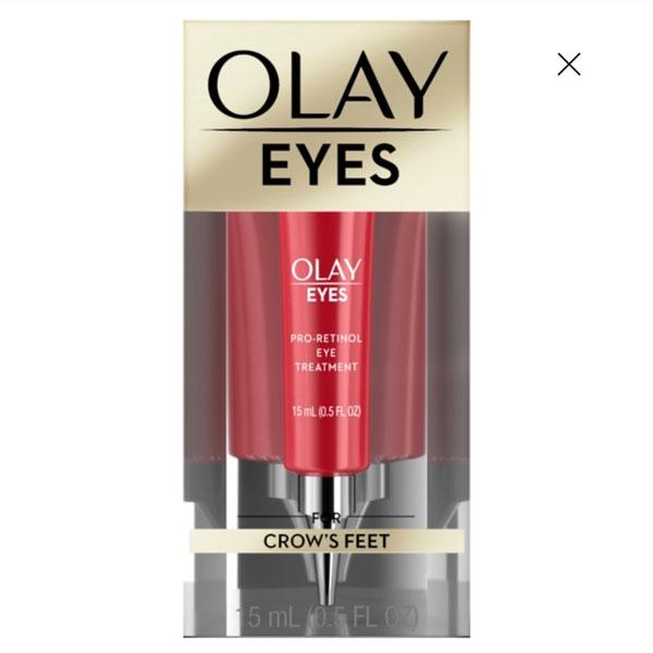 Kem-duong-mat-Olay-Eyes-Eye-Lifting-Serum