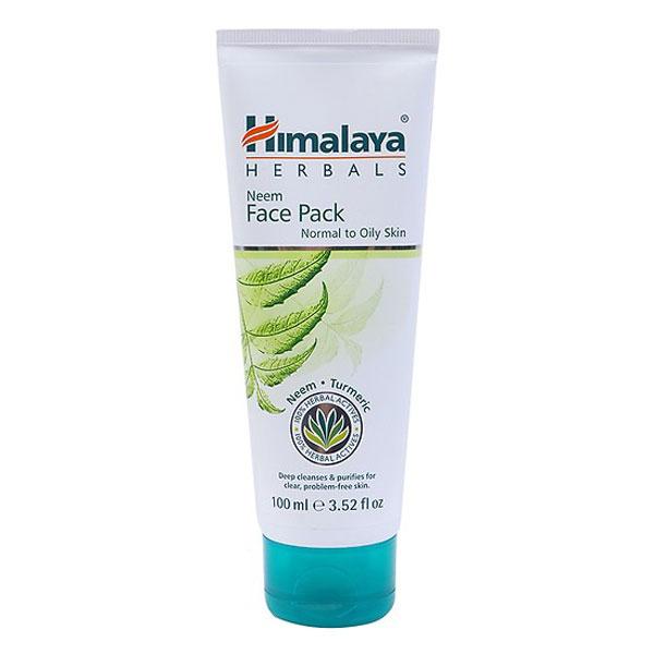 Mat-na-dat-set-la-neem-Himalaya-Neem-Face-Pack