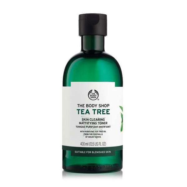 The-Body-Shop-Tea-Tree-Skin-Clearing-Toner