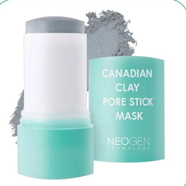 mat-na-dat-set-Neogen-Canadian-Clay-Pore-Stick-Mask