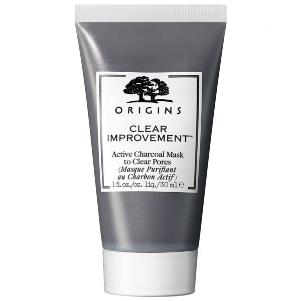 mat-na-dat-set-Origins-Active-Charcoal-Mask-To-Clear-Pores