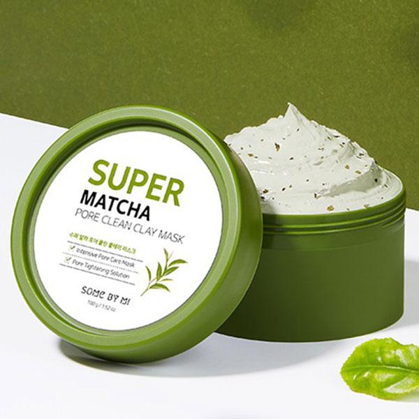 mat-na-dat-set-Some-By-Mi-Super-Matcha-Pore-Clean-Clay-Mask