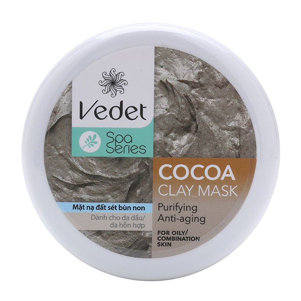 mat-na-dat-set-Vedette-Clay-Facial-Mask-Cocoa