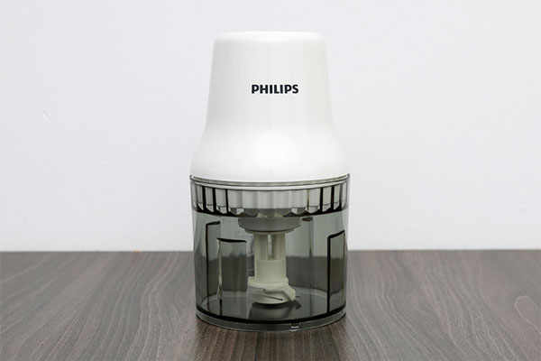 may xay thit Philips HR1393