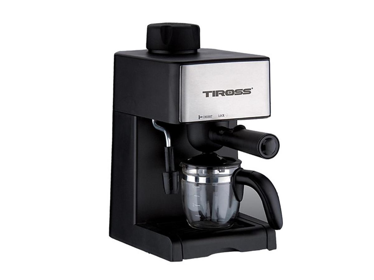 may-pha-ca-phe-espresso-tiross-ts621