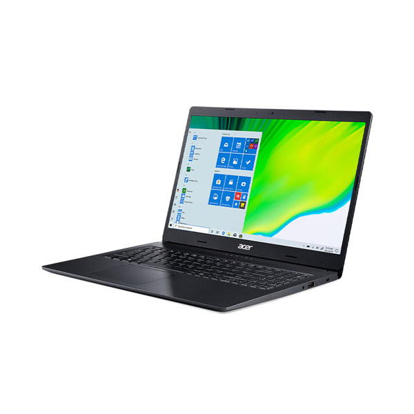 Laptop-Gaming-Acer-Aspire-A315-57G-31YD