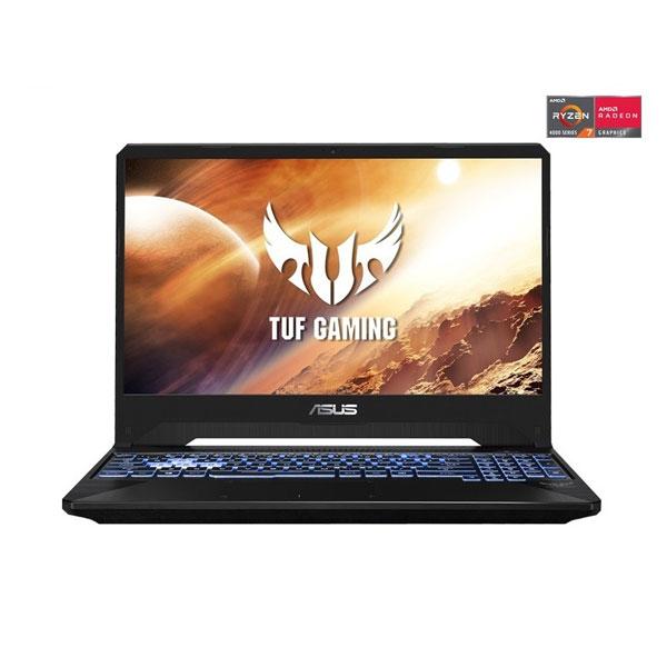 Laptop-Gaming-Asus-TUF-FX505D-R7