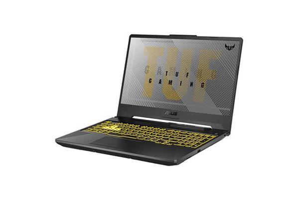 Laptop-Gaming-Asus-TUF-FX506LH