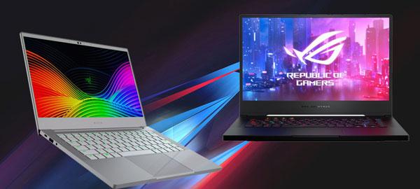 Laptop-Gaming-Asus