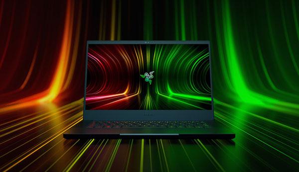 Laptop-Gaming-Razer