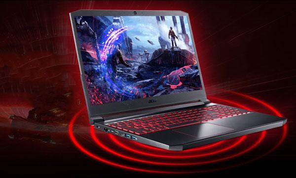Laptop-Gaming-gia-re